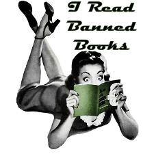 i-read-banned-books EclecticEvelyn.com