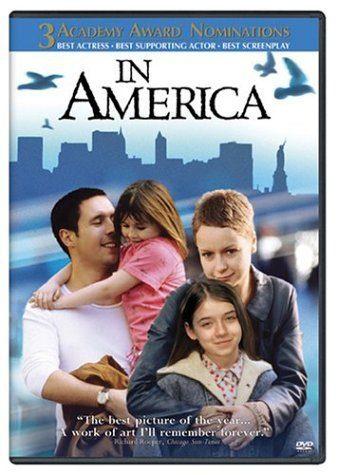 In America http://amzn.to/1MZVJBj