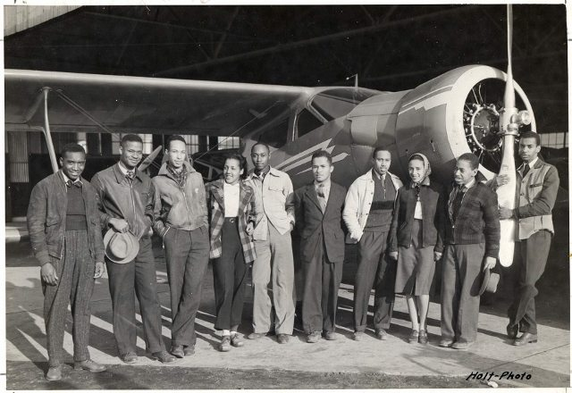 WVSU Airmen (640x440)