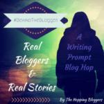 Memories 'Round Here #BehindtheBlogger