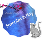 Favorites in May