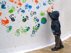 6 Interior Design Ideas for Kids EclecticEvelyn.com
