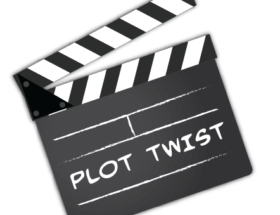 Quotes on Plot by Writers EclecticEvelyn.com
