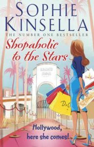 Shopaholic to the Stars: review