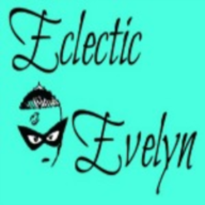 EclecticEvelyn.com