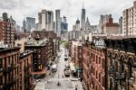 Why You Need to Visit New York At Least Once In Your Lifetime