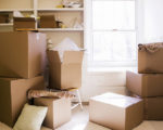 Should You Downsize Your Empty Nest?