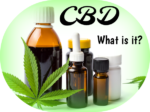 CBD: What is it?