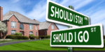 Should You Sell Your House or Stay?