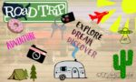 Unique Travel Experiences