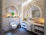 Creating The Perfect Adult Bathroom Retreat