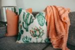 Creating A Cozy Living Space You Want to Come Home To