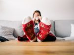 Put Your Feet Up and Relax But First Make Sure Your House is Ready for the Holidays