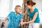 10 Tips for Eldercare