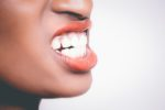 How Hormones Can Impact the Health of Your Gums