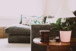 5 Budget-Friendly Living Room Revamp Ideas You Can Try