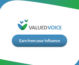 Valued Voice