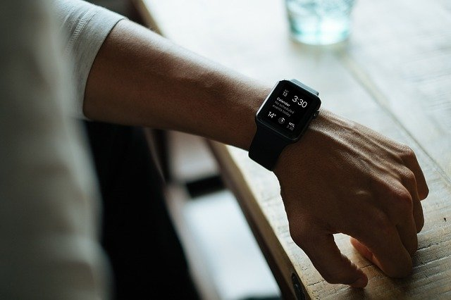 Great Gift Ideas for Your Favorite Apple Watch Fan