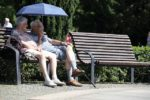 5 Ways to Protect Elderly Relatives