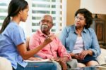 Understanding That You Might Need Help With Your Health As You Age