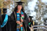 5 Tips For Starting a Master's Degree