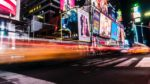 Don't be a bad tourist! Avoid these mistakes when visiting New York City