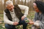 Tips For Finding Love Later In Life