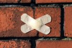 3 Signs Of Foundation Issues You Should Never Ignore