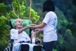 Why Being a Caregiver Needs More Attention Than Ever!