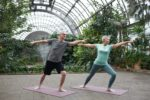 The Health Problems To Be Aware of As You Age